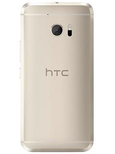HTC 10 Topaze