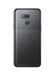 HTC Desire 12s Noir