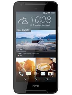 HTC Desire 628 Dual Sim Gris