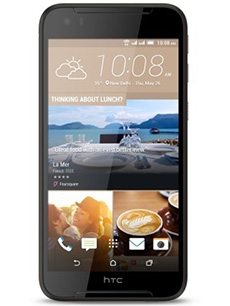HTC Desire 830 Or