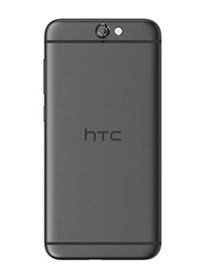 HTC One A9 Noir