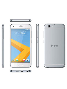 HTC One A9s 32Go Argent