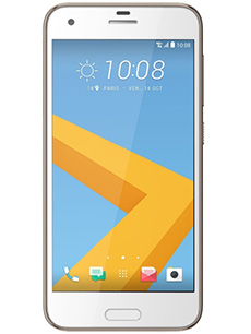 HTC One A9s 32Go Or