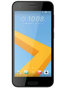 HTC One A9s Noir