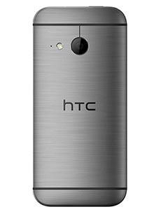 HTC One Mini 2 Gris