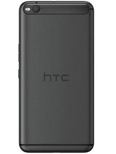 HTC One X9 Gris Carbone