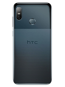 HTC U12 Life Bleu