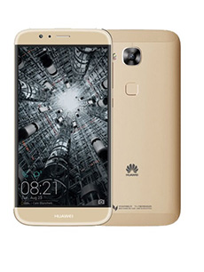Huawei G8 Or