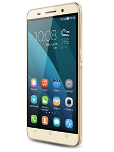 Huawei Honor 4X Or