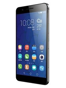 Huawei Honor 6 Plus Noir