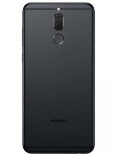 Huawei Mate 10 Lite Noir Graphite un téléphone léger sur Meill