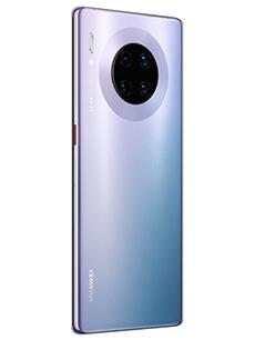 Huawei Mate 30 Pro Silver