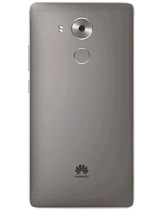 Huawei Mate 8 Reconditionné Gris