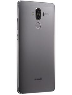 Huawei Mate 9 Gris