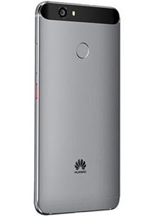 Huawei Nova Gris