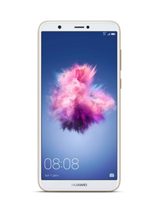Huawei P Smart Double Sim Or