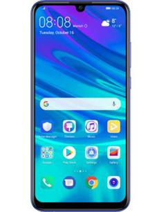 Huawei P Smart Plus 2019 Bleu