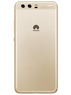 Huawei P10 Or