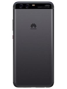 Huawei P10 Dual Sim Noir