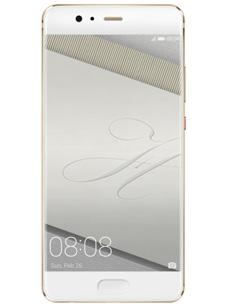 Huawei P10 Plus Or