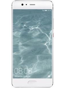 Huawei P10 Plus Argent