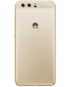 Huawei P10 Plus Or