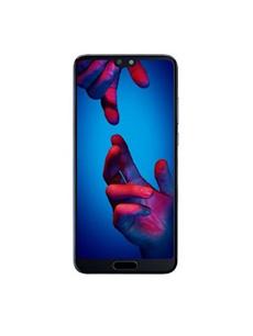 Huawei P20 Bleu