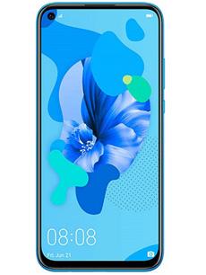 Huawei P20 Lite 2019 Bleu