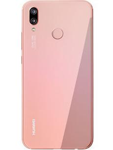 Huawei P20 Lite Rose Sakura sur MeilleurMobile