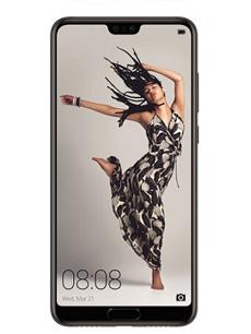 Hawei P20 Pro