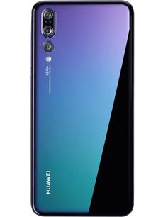 Huawei P20 Pro 128 Go Violet