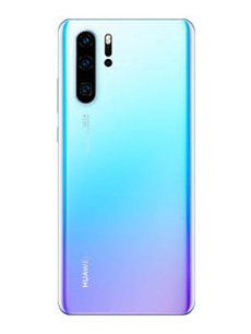 Huawei P30 Pro Bleu Nacré