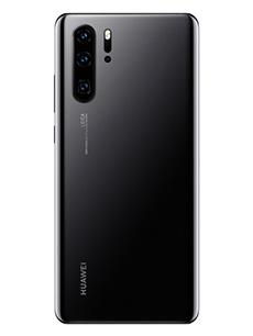 Huawei P30 Pro New Edition Noir