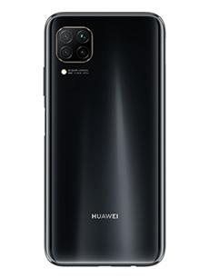 Huawei P40 Lite Noir