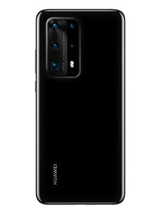 Huawei P40 Pro+ Noir