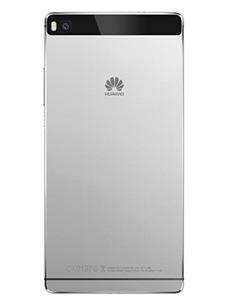 Huawei P8 Noir