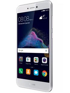 Huawei P8 Lite (2017) Blanc