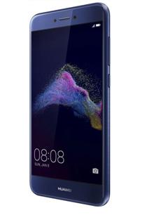 Huawei P8 Lite (2017) Bleu