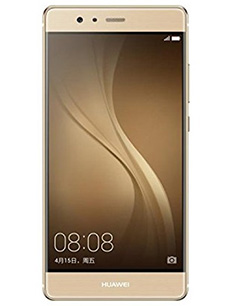 Huawei P9 Plus Dual Sim Or