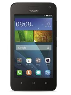 Huawei Y360 Noir