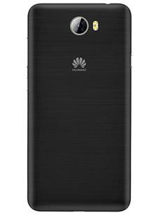 Huawei Y5 II Dual Sim Noir