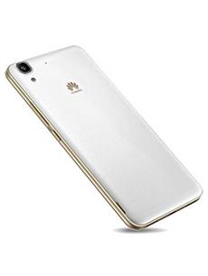 Huawei Y6+ Blanc