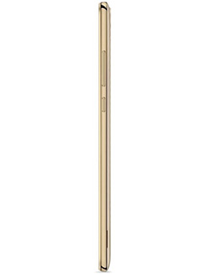Huawei Y6 II Or
