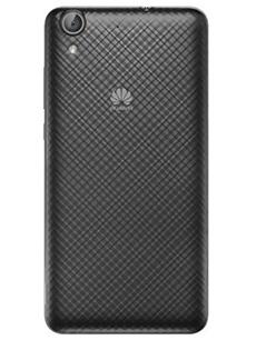 Huawei Y6 II Noir