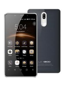 Téléphone Leagoo M8 Pro Gris Acier chez MeilleurMobile
