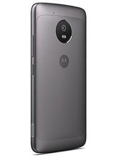 Lenovo Moto G5 Plus Dual Sim Gris