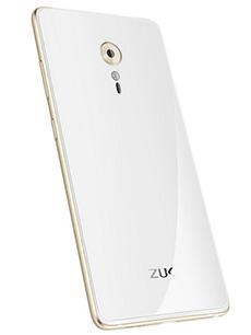 Lenovo Zuk 2 Pro 6Go RAM Blanc