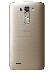 LG G3 Or