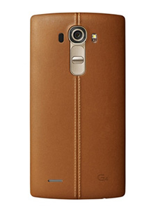 LG G4 Marron
