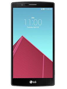 LG G4 Noir